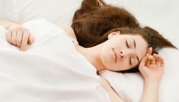 身體的疼痛一直好不了?醫師:「睡覺」是最好的復健