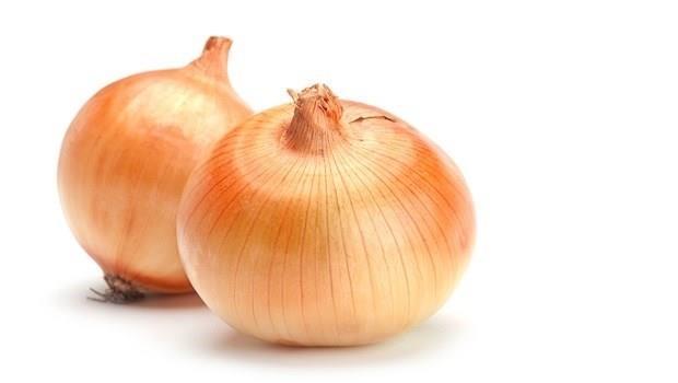洋蔥皮別急著丟!除了清血管,洋蔥+●●一起吃,還能消水腫、助減肥