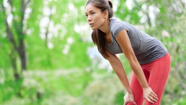 想用跑步來減肥?注意這4件事,你才會瘦得快!