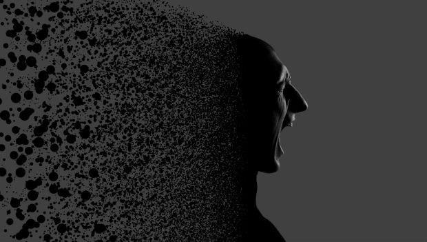 一天到晚緊張兮兮?注意!壓力大會傷血管...7症狀判斷你有「廣泛性焦慮症」嗎