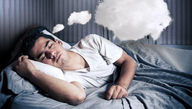 晚上睡覺時「會磨牙」,代表你沒睡好!三個方法,讓你不再咬牙切齒