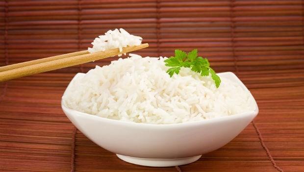飯要好吃的關鍵在洗米!在家用「電子鍋」也能煮出日本料理店的香Q米飯