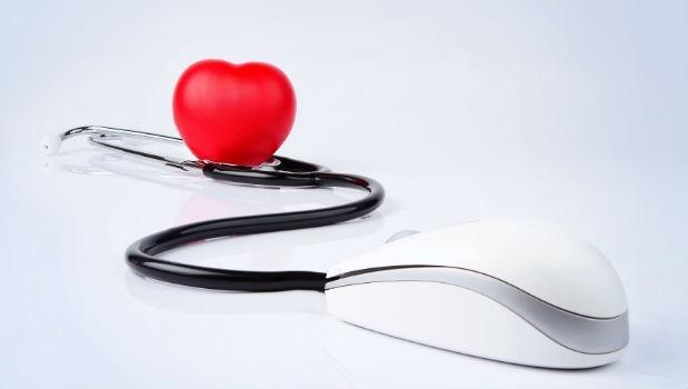 在網路發問,醫師沒有「順便回答一下」的義務!有病掛號,才是尊重專業
