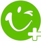 微笑藥師網