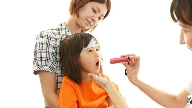 診間大哉問:孩子感冒,為什麼吃藥都吃不好?