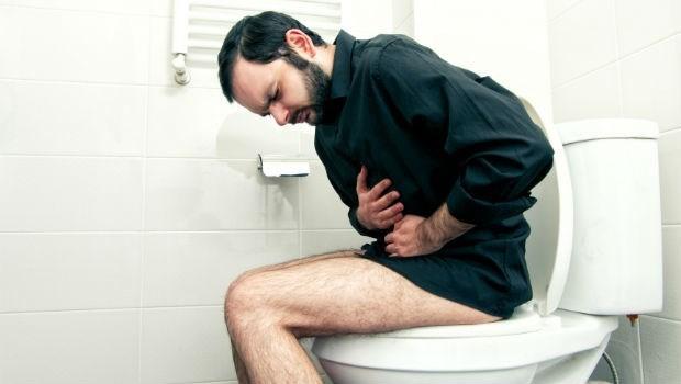 吃壞肚子,馬上吞止瀉藥,小心壞菌都留在肚子裡!腹瀉時的5大飲食原則