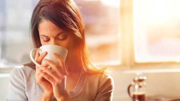 冬天的毛病要在夏天醫!大暑,一年最熱的日子,喝「蜜薑茶」預防冬天手腳冰冷