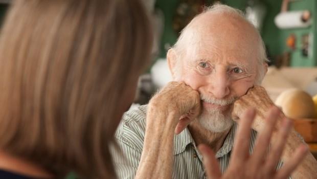 別以為年紀大才會失智!日本醫學博士:30歲後每天花15分鐘做這件事,就能防失智