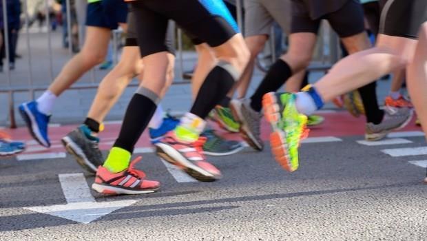 專業治療師彙整!跑步的人都該知道的「10大降低運動傷害法則 」