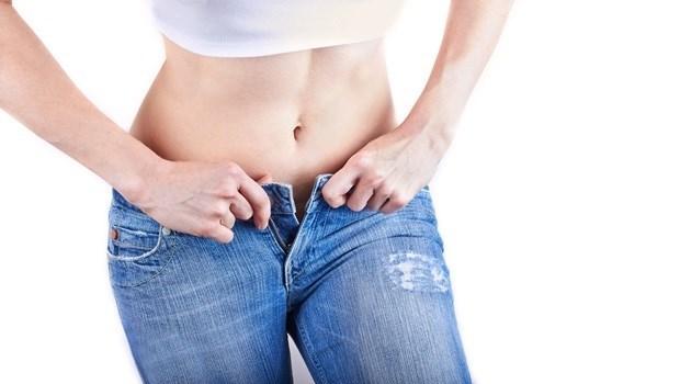 夏天比較容易瘦?沒戒掉這3個壞習慣,小心體重升的比冬天還快