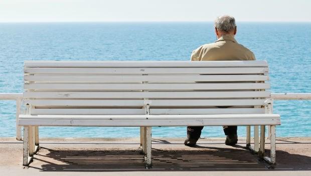 死後不舉行葬禮,不留骨灰、不要墳地,日本人選擇「零死」的比率正在增加