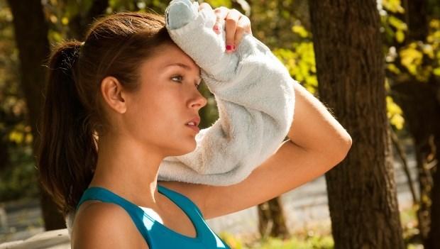 立秋到,暑濕最嚴重!中醫世家傳人,3處方教你排除堆在體內的濕氣