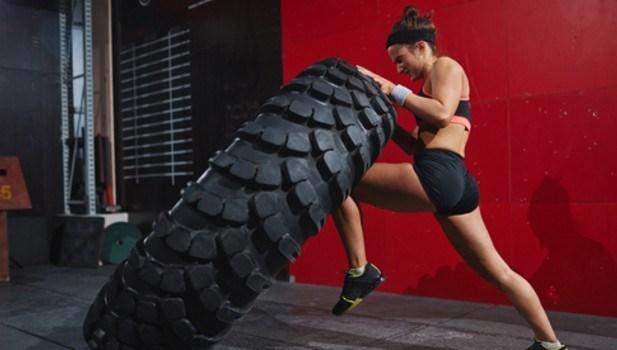 想要快速獲得6塊肌,每天鍛鍊同部位就對了?健身教練:這樣練最沒效率
