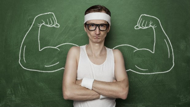 運動後沒有正確休息,小心身體提早報銷!奧運隊醫教你:5個最有效的恢復方法