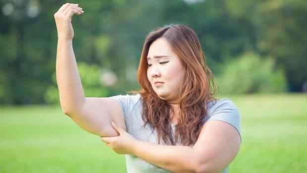 7天瘦3公斤!日本名醫教你4動作「消水腫體操」,終結虛胖人生