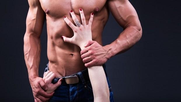 日本風月場所小姐的秘密:一個手法,讓男人在床上更有「活力」