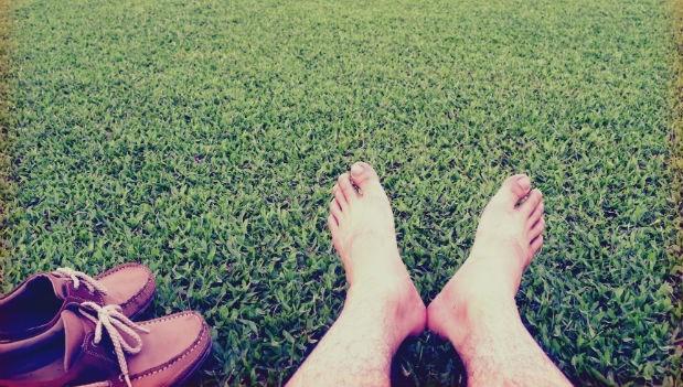 穿起來很舒服的軟鞋子,其實很傷腳!物理治療師教你5招正確挑對鞋