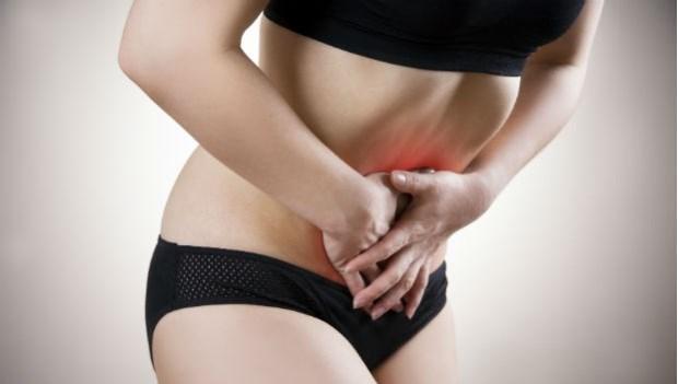 生理痛是子宮發出的第一個警訊!婦產科醫師告訴你:哪種體質的女生最可能不孕
