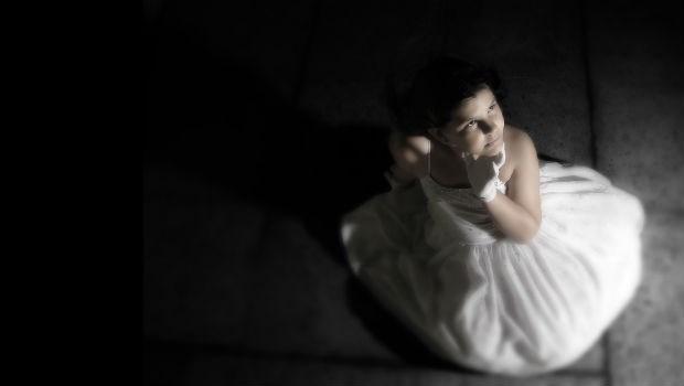 人生不是童話故事》娶了不食人間性愛的仙女回家當老婆之後...