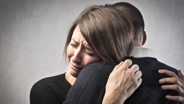 「你還年輕,可以再生一個!」一個媽媽的悲吼:失去的生命不是任何新生命可以取代的