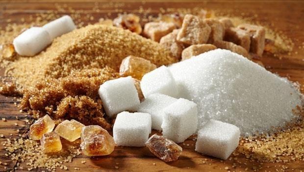 比起蛋黃,少吃糖更重要!9個控制「膽固醇」的新觀念,你更新了沒?