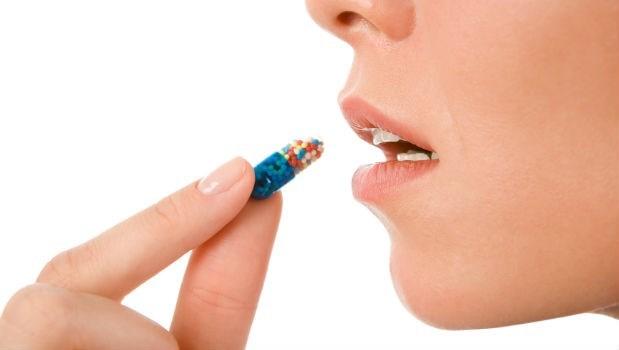 手術前2星期,要停吃中藥!邱柏鈞醫師:開刀前,8種常見藥物,該怎麼吃?