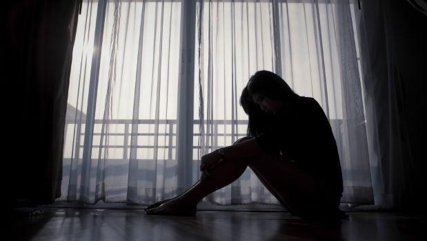 「24歲那年夏天,我被兩個素未謀面的男人強暴了...」一個受害者想要勇敢告訴你的真相