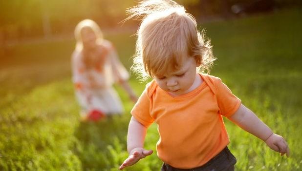 診間見識太多媽寶了...精神科醫師:要當好父母不能只有愛,要先學習殘忍和捨得