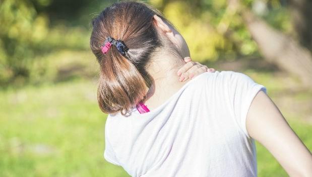 運動後隔天才肌肉痠痛?這不是單純的疼痛,而是你的●●受傷了!