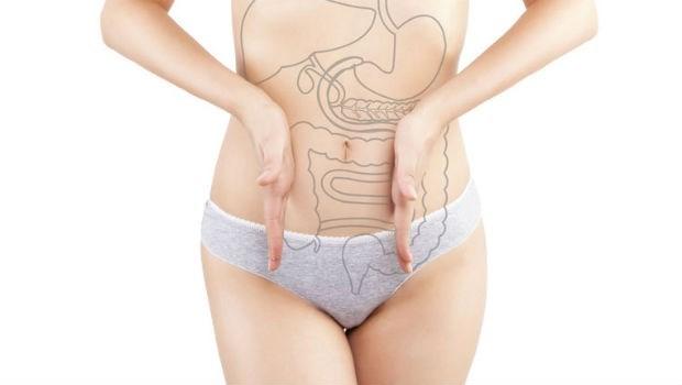 經期太短,小心卵巢衰退!婦產科醫師:從3種月經狀況,看出身體的健康程度