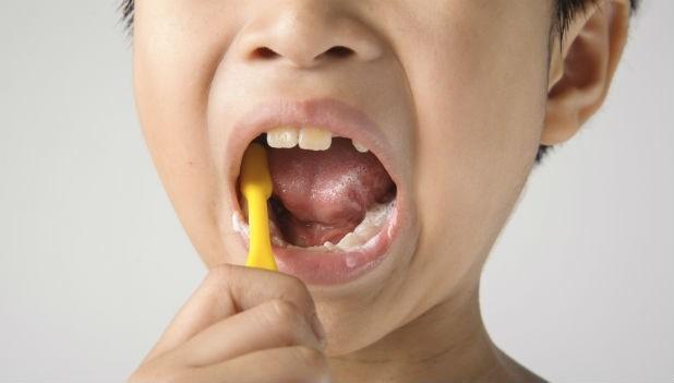吃完早餐才刷牙,小心細菌吞下肚!40年資歷牙科醫師教你:最新口腔護理保健術