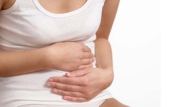 多囊性卵巢,害你變肥又難孕!中醫師:多熱敷這兩個穴位,找回易孕瘦體質