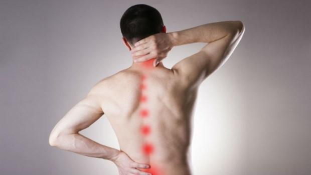 慢性疼痛,打類固醇好嗎?國家級隊醫告訴你:類固醇背後的真相
