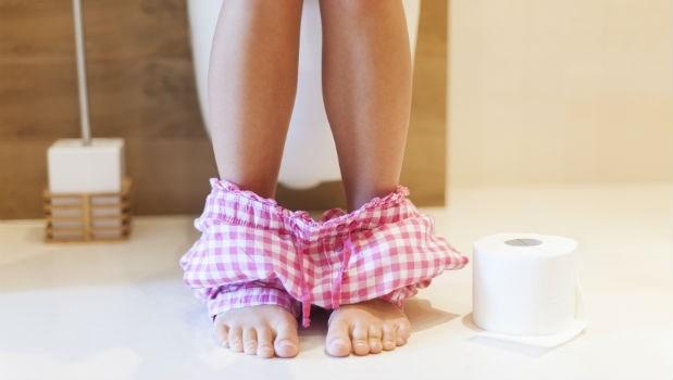 超完整「按摩清腸法」!腸胃名醫教你:從胃、大小腸一路按到直腸,再難解的便祕都有效