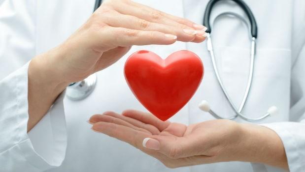和信賴其萬醫師:醫病平台,重建彼此的尊重與信任