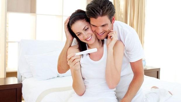 「排卵日那天很容易懷孕」是個謊言!婦產科醫師:這個時間點行房,懷孕機率高4倍