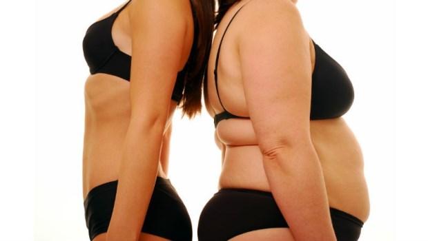 不算熱量、不用節食!減重名醫靠「先吃菜再吃肉」,3個月瘦12公斤