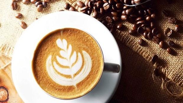 喝咖啡會不會傷胃、骨鬆?一天可以喝幾杯?大家最常問的10大疑惑,一次解密!