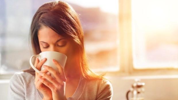 天氣冷手腳就冰冰的?一杯「熱可可」幫你解決身體虛冷,除便祕又防感冒