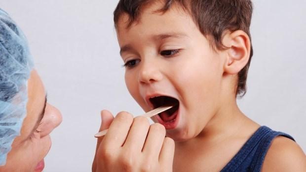 沒有咳嗽流鼻水也算感冒嗎?醫師整理:「感冒」最常見的4個錯誤觀念