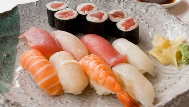 常吃深海魚會汞中毒?毒物科醫師顏宗海:這三個部位少吃為妙!