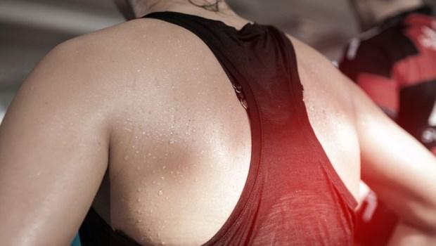 運動完流好多汗,不代表消耗很多熱量!營養師告訴你:真正燃脂的秘密藏在這裡...