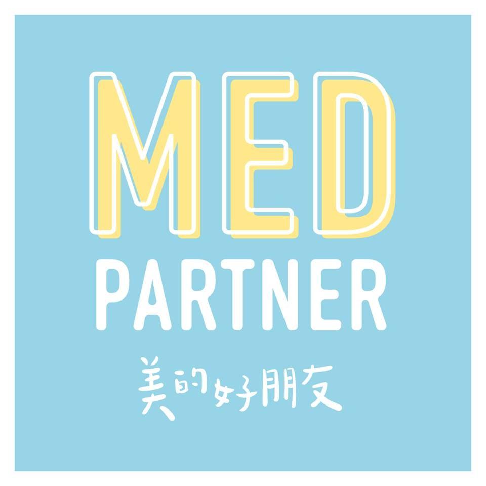 MedPartner美的好朋友