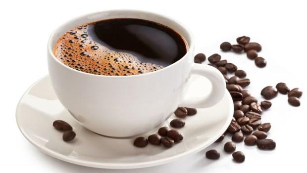 喝咖啡能減肥、抗憂鬱、增加記憶力,到底要喝幾杯才夠?醫師、營養專家一次解答