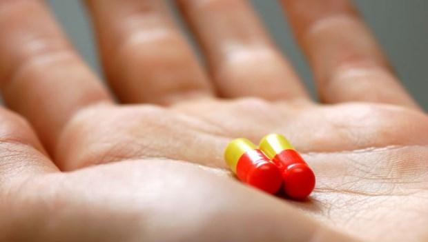 為什麼「學名藥」藥效不如「原廠藥」?藥師揭露台灣不能說的秘密...