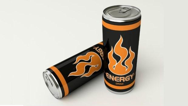 名醫警告:疲倦時喝的「提神飲料」,會縮短你的壽命