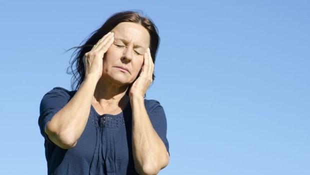 更年期骨鬆、熱潮紅...「荷爾蒙治療」會致癌?5大QA婦科醫說給妳聽
