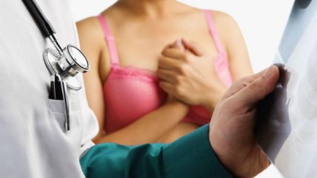 半年內,從良性變惡性...別以為有檢查就沒事!預防乳癌,你一定要知道2件事