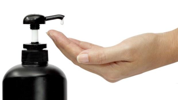 手工皂比沐浴乳溫和?別鬧了~清潔用品真相大公開
