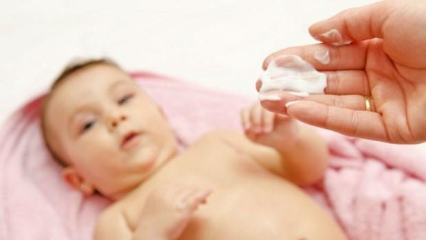 包裝寫「嬰幼兒使用」,不一定是真的!皮膚科醫師:破除嬰幼兒護膚5大錯誤觀念